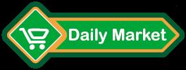 e-Supermarket | Πυλαία | Πανόραμα | Θέρμη | Πεύκα | Συκιές